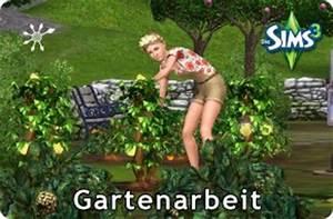 Sims 4 Gartenarbeit : sims 3 f higkeit gartenarbeit anpflanzen ernten verwerten ~ Lizthompson.info Haus und Dekorationen