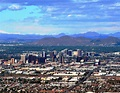 Top 5 things you should know before you move to Phoenix ...