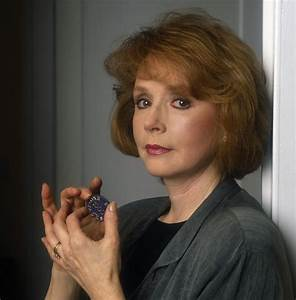 Happy 85th Birthday Piper Laurie – Waldina