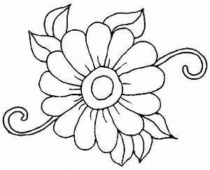 Blumen Zum Ausdrucken : blumen ausmalen zum ausdrucken 208 malvorlage blumen ausmalbilder kostenlos blumen ausmalen z ~ Watch28wear.com Haus und Dekorationen