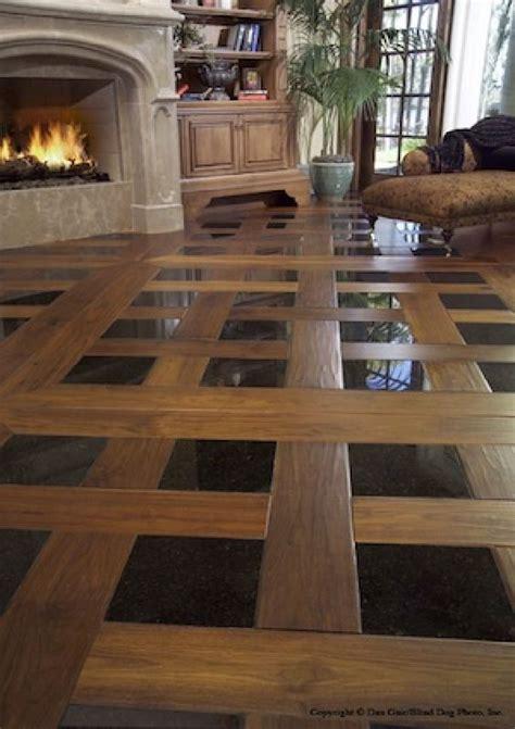 mixed media floors discount flooring blog