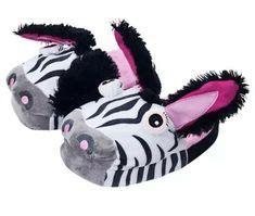 kids slippers images   kids slippers kohls girls accessories