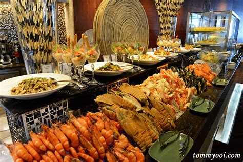 Lobster House Buffet Lobster House