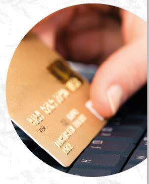 Credit card security has improved but card fraud is still on the rise, we take a look at two of the biggest credit card frauds ever. The World's Biggest Credit Card Scams Infographic