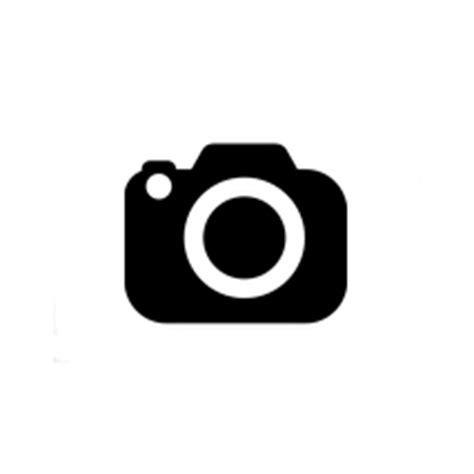 Icone appareil photo Photographe MontpellierPhotographe