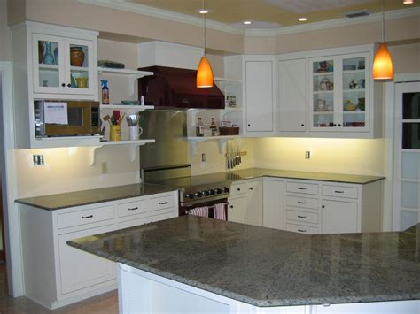Gel Stain Cabinets White by White Inset Doors And Drawers Keith Mccraw Company