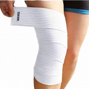 Aliexpress.com : Buy Elastic Force Knee Elbow Wrist Ankle ...