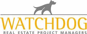 Watchdog Real Estate Project Managers is Hiring Senior ...