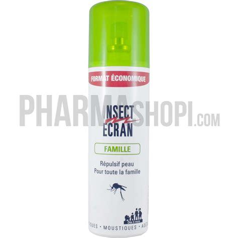 produit anti moustique exterieur spray anti moustique efficace goulotte protection cable exterieur