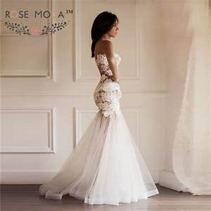 Online buy wholesale convertible wedding dress from china for Convertible wedding dress