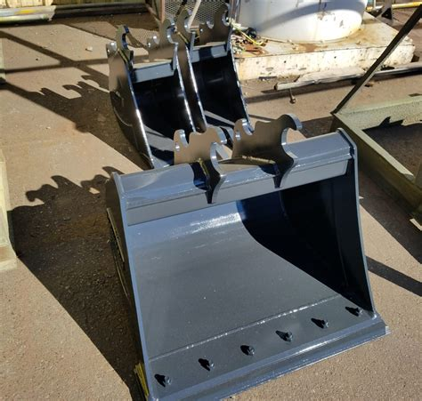 products blue star welding llc large capacity welding fabrication