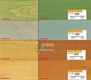 Holzlasur Innen Weiß : auro holzlasur aqua verschiedene farben 0 75 u 2 50 liter ~ Eleganceandgraceweddings.com Haus und Dekorationen