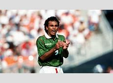 Hugo Sanchez Goalcom