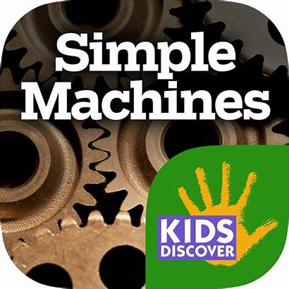 Machines Simple Machine Science Levers Pulleys Activities