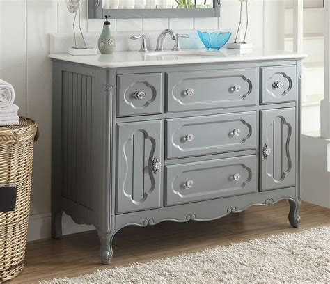 Bathroom Vanities Knoxville