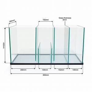 couvercle aquarium 100 x 40 aquarium marine fish tank With meuble aquarium 100 x 40