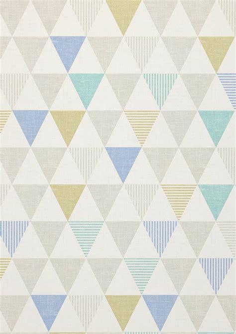 zenem blanc gris bleu gris jaune vert chatoyant