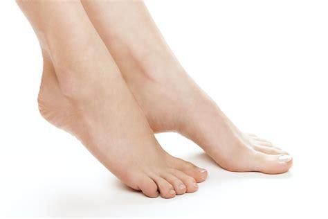 Why Feet Swell Pregnancy  Atlanta  American Foot & Leg