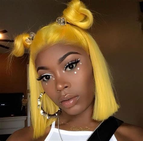 31 Weave Hairstyles For Summer 2018 Short And Long