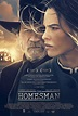 """Movie Review: """"The Homesman"""" (2014) 