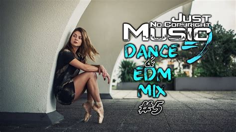 There is really a small fraction of overall sound that goes well, if you play a 7.1 mix on a 5.1 system, you will hear all the channels except the 2 extra rear surrounds that come with 7.1. BEST Dance & EDM Music Mix 2020 #5 1 Hour No Copyright Background Music - YouTube
