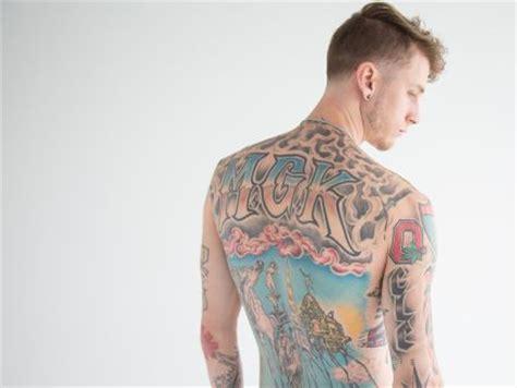 tattoo   late night tattoos  machine gun