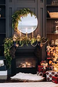 Christmas, Decoration, Ideas, For, An, Elegant, Season