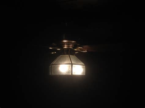 replacing ceiling light fixture replace light fixture on a ceiling fan general diy