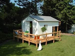 Klettergerüst Garten Günstig : gartenhaus kinder my blog ~ Whattoseeinmadrid.com Haus und Dekorationen