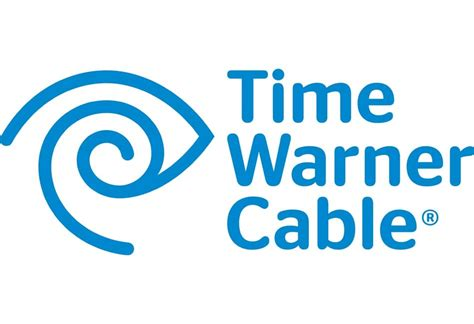 Time Warner Cable  Spectrum Problems  Down Today. National Loan Consolidation Maimi Dade Clerk. Massachusetts Charitable Registration. Where Is My Social Security Check. Protect Your Home Security Lawyers Houston Tx. 1 Bedroom Apartments San Diego Ca. Average Salary Administrative Assistant. High Yield Bond Spreads Truck Insurance Quote. Gartner Magic Quadrant 2014 Abra Auto Repair