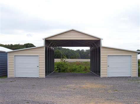 building garages and carports carport carolina carport