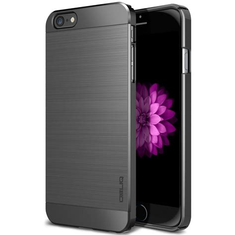 6s iphone cases top 10 best iphone 6s cases reviews