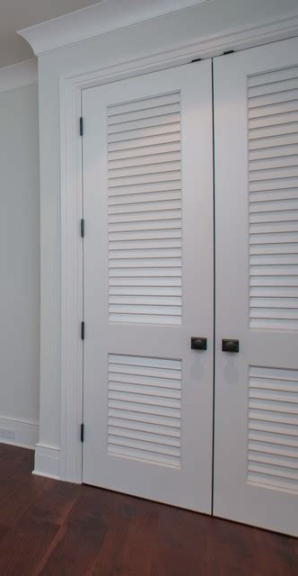 louverlouver doors contemporary windows  doors