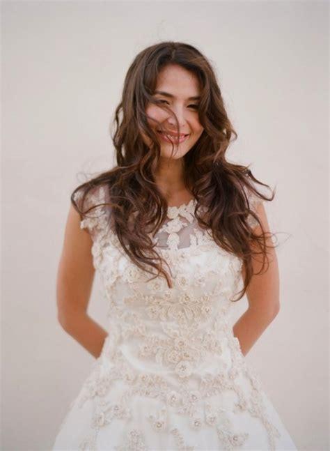 Romantic Wedding Dresses By Kirstie Kelly Bridal Musings