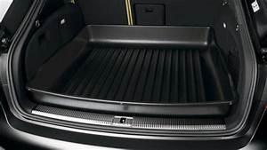 Audi A4 Kofferraumwanne Original : gep ckraumwanne original audi a4 avant 8k b8 ~ Jslefanu.com Haus und Dekorationen