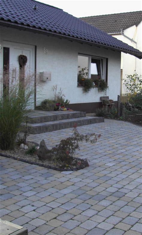 Garten Und Landschaftsbau Jonas Niederkassel by Pflasterarbeiten Naturstein Beton Klinker Gartenbau
