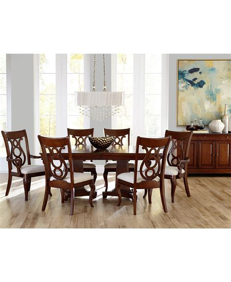 macy s furniture kitchen tables macy 39 s dining room furniture furniture walpaper