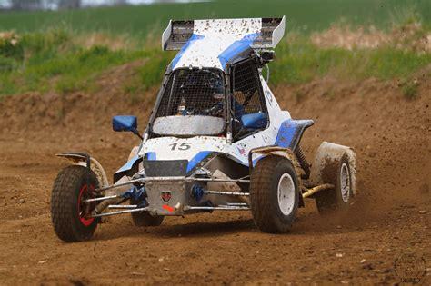Children's Buggy Racing Team | Pledge SportsPledge Sports