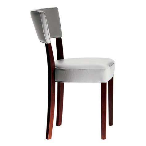 starck chaise chaise driade neoz design philippe starck