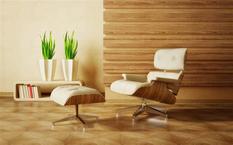 wallpapers in home interiors picture interior design sle hd dekstop wallpapers room