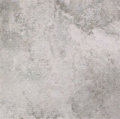 looks like tiles sydney
