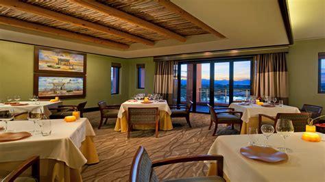 Kai  Chandler Restaurants  Sheraton Grand At Wild Horse Pass