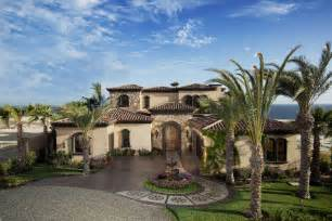 luxury homes e e is proud to showcase our design of a premier luxury home in los cabos mexico