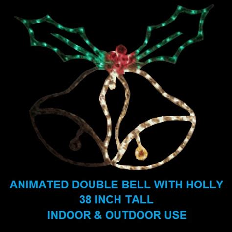 lighted outdoor decorations lighted assorted decorations