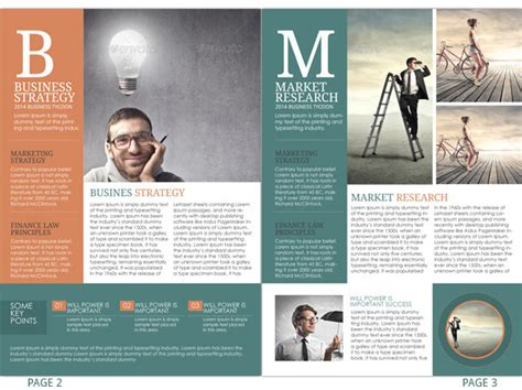 Newsletter Ideas  Modern Design On Behance. What Is Best For Dry Skin Check Credit Rating. Cash For Mobile Phones Comparison. Investment Banking Charlotte. Medical Billing And Coding Certification Online Schools. Masters Of Communication Online. Nursing Home Abuse Lawyer Chicago. Examples Of Domain Name Cloud Computing Secure. Human Resources Companies In Usa