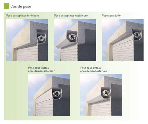 portes de garage basculantes d 233 bordantes sectionnelle