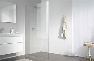 Vigour Armaturen Preise : duschen kaufen affordable dusche kaufen worauf achten with duschen kaufen gallery of haarsieb ~ Eleganceandgraceweddings.com Haus und Dekorationen
