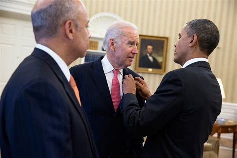 obama in the office obama biden photos show their bromance business insider