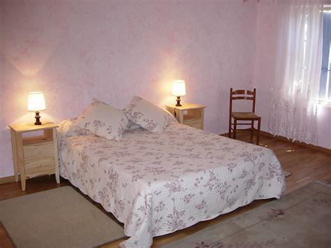 conception chambre davaus chambre pale blanc avec des idées