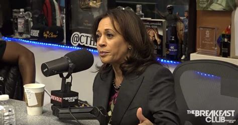 donald harris slams  daughter senator kamala harris